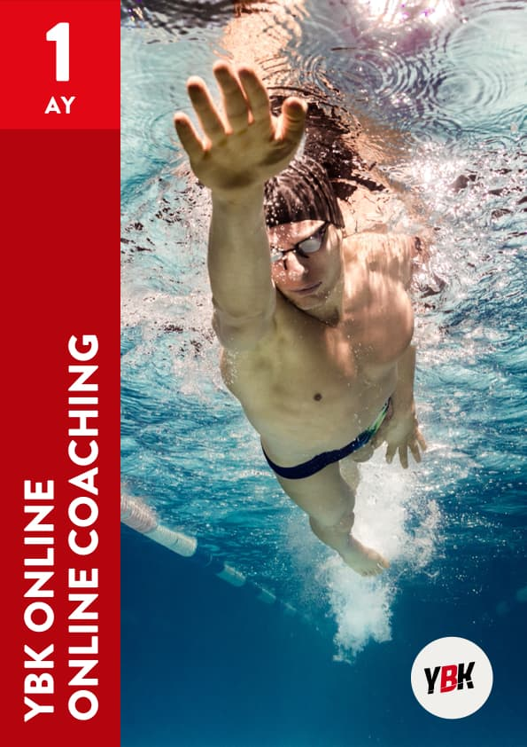 Online Antrenman Programı
