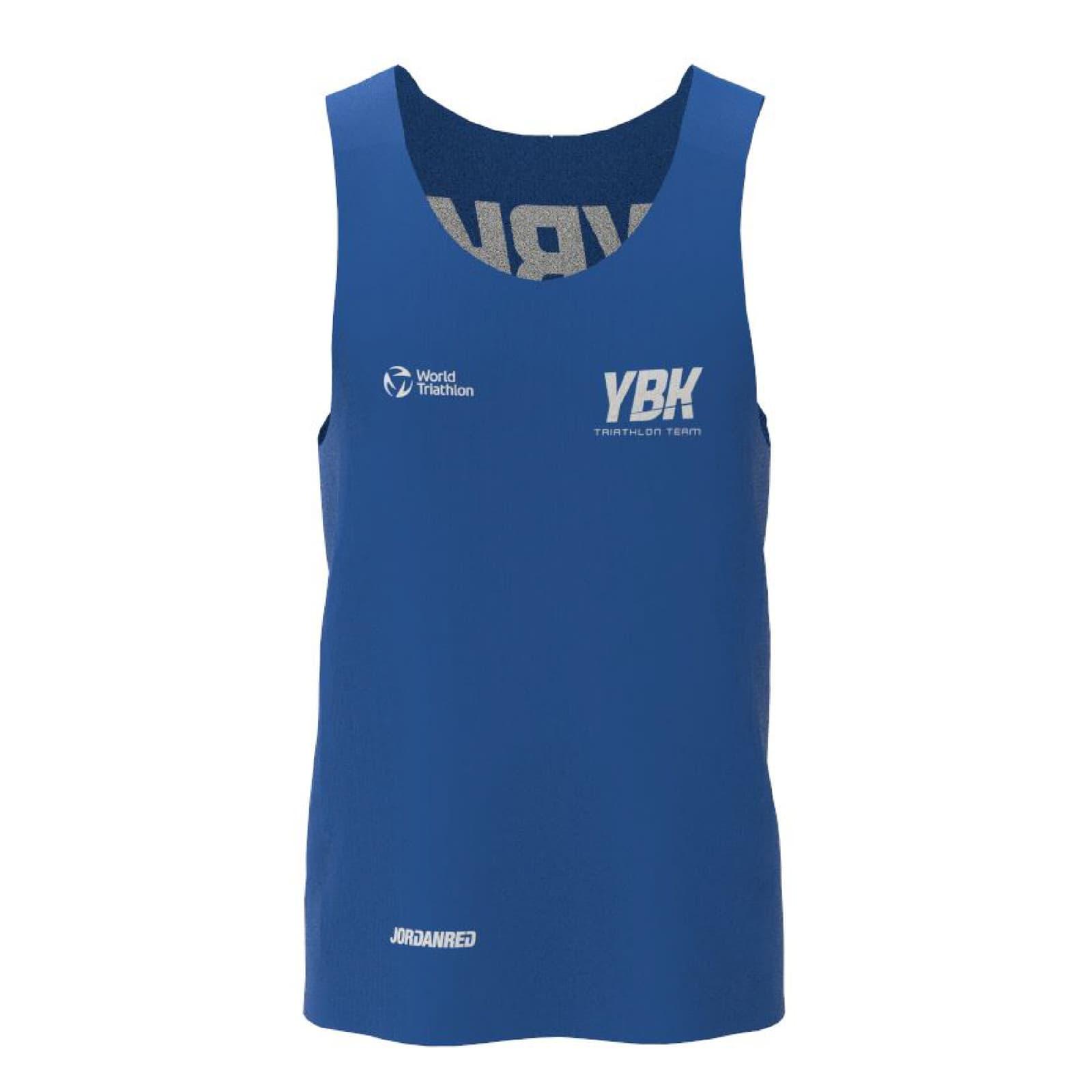 YBK Koşu Atlet