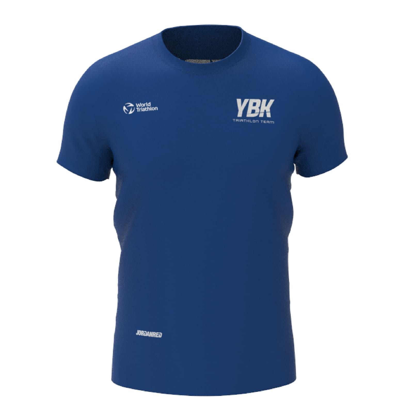 YBK Tshirt